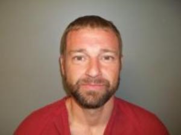 TWO ARRESTED IN MISSOURI ON BAXTER COUNTY FELONY THEFT WARRANTS