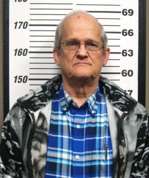 tompkins county sheriff sex offender in Hereford
