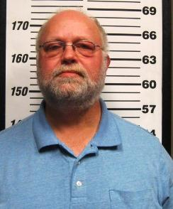 tompkins county sheriff sex offender list in Caledon