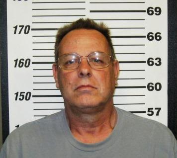 non convicted sex offenders driving trucks in Joliet