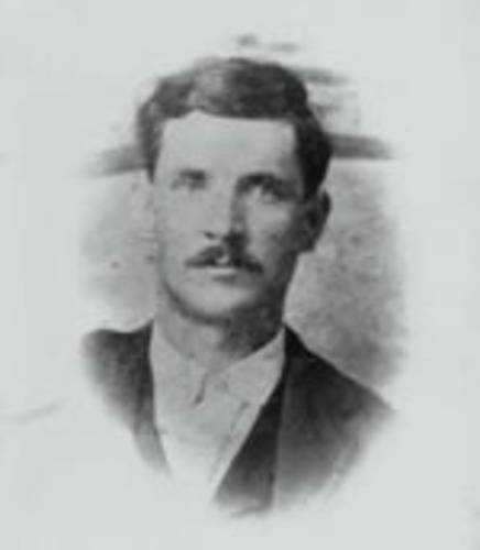 Eugene  Mooney