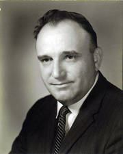 Photo of Sheriff R.R.
