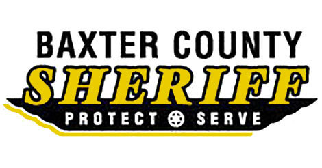 INFORMATION ON FREQUENTLY ASKED QUESTIONS: - Baxter County