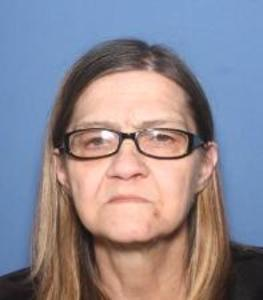 Warrant photo of Barbara Ann Marler