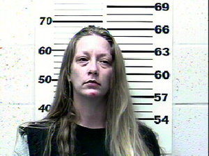 Photo of Atwell, Gretchen Sue