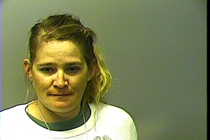 Warrants - Page 5 - Alpha P - Baxter County Sheriff's Office