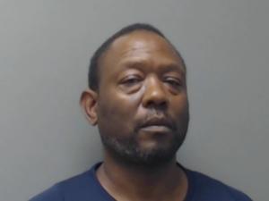 Warrants - Event Date - Descending - Baxter County Sheriff's